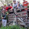 biketreff15
